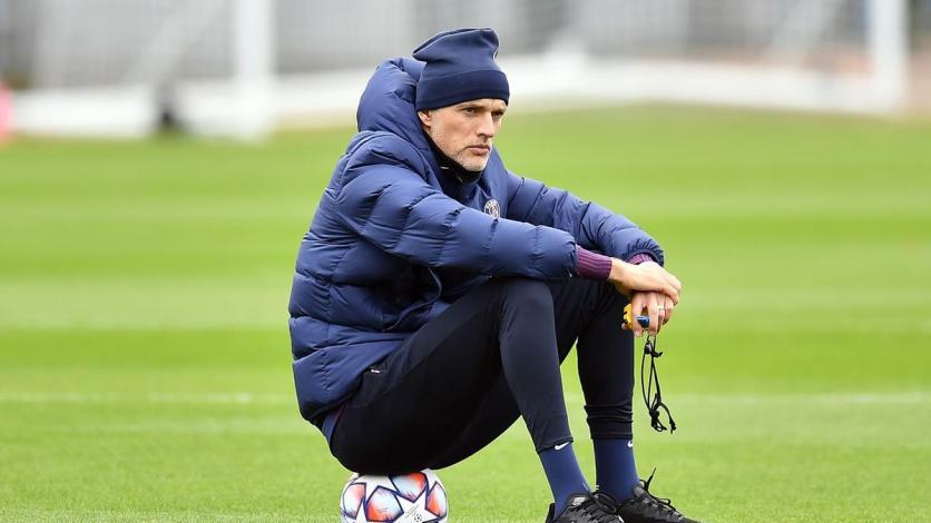 Los dos entrenadores que rechazaron al Chelsea antes de Tuchel |  Fichajes.net